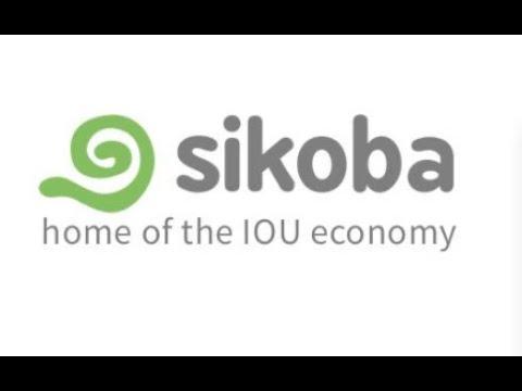 Sikoba Airdrop - Получите 12 SKO Token ~ $5 USD / Криптовалюта бесплатно / Crypto Free