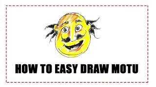 Category Draw Motu Patlu Cartoon Auclip Net Hot Movie Funny
