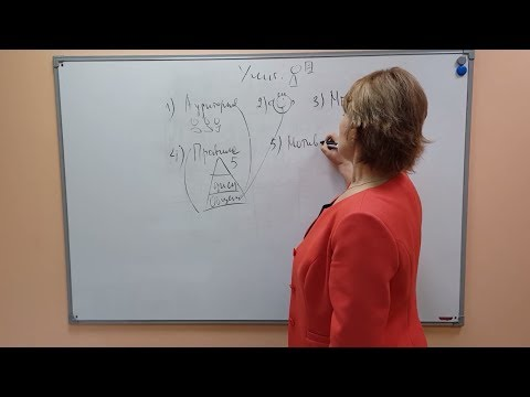 Какие компетентности должны быть у учителя, чтобы преподавать курс каллиграфии?