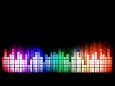 Electro House Techno Trance Club Bass Dubstep Ringtone Drumstep