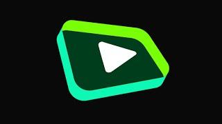 Как смотреть YouTube без рекламы ? Pure Tuber - Блокировка рекламы видео screenshot 1