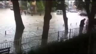 Geyve büyük sel felaketi 5 / Geyve.com