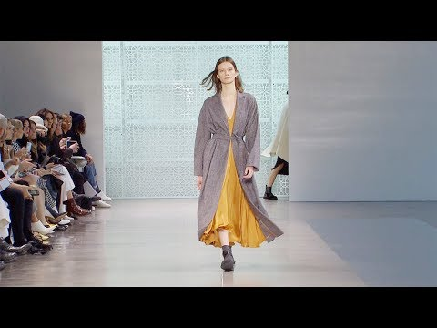 Noon By Noor   Fall Winter 2020/2021   Full Show
