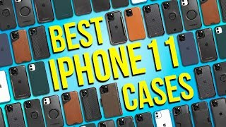 iPhone Cases - Best iPhone 11/11 Pro Cases - 2019