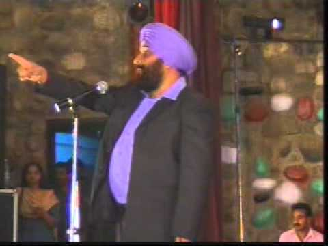 16th aug irfan malik ali hasan 1 laughter challenge video.