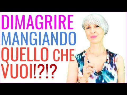 vlog-#33-sono-impazzita?!?-come-dimagrire-mangiando-quello-che-vuoi-senza-rinunce