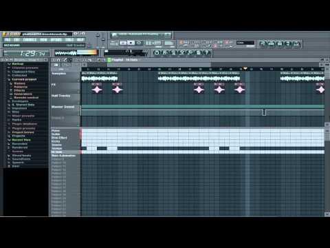 Knock Knock Instrumental Remake  Mac Miller W DOWNLOAD LINK