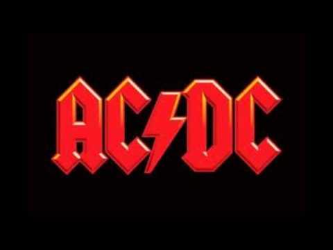 Hells Bells AC/DC