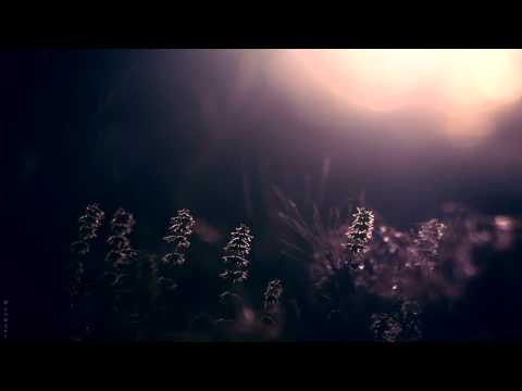 Marc Streitenfeld - Into The Fray (Retaliate Drum And Bass Interpretation) [Free Download]
