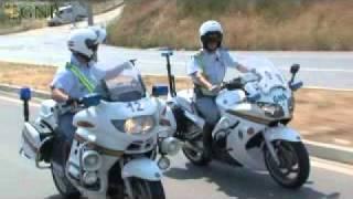 Volta a Portugal em Bicicleta 2010   7ªEtapa