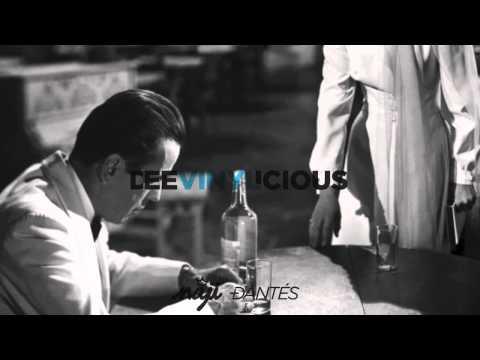 SxOxS (feat. Ophelia Cache) - Cupid's Prayer