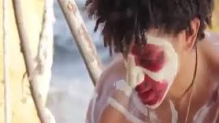 Best funny video....lol😂😂😂😂
