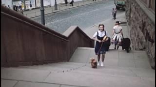 пл  Восстания д 1 Высотка 2 1979 Москва слезам не верит 1 серия
