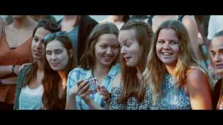 WDL JU3 2016 Freizeitfilm by Alexander Ronsdorf