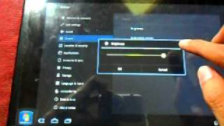 acer iconia tab w500 windows 8 android 3 2 dual boot