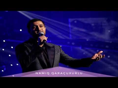 Namiq Qaraçuxurlu - Onu bağışlamaq olarmı