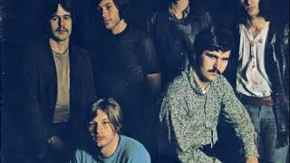 Pulse - Pulse  1968*  (full album)