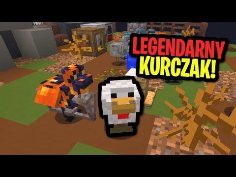 e0a8338ec Tag: #Kurczaki+McDonalds