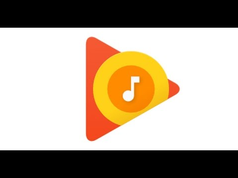 Nuevo método para descargar música gratis en google play music