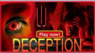 Download Video PRIMAL INSTINCT - CONTROL of UR MIND  by BLACK MAGIC - SEX and FEAR MP3 3GP MP4