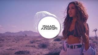 Ariana Grande - Into You (DJ IP. Remix)