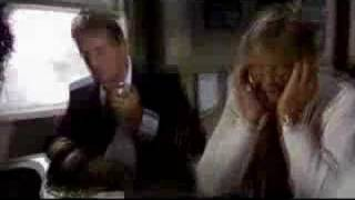 Airplane Now! Trailer