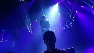 Stone Temple Pilots - Lounge Fly - Boulder Theater - Boulder, Co. - 05-31-3018