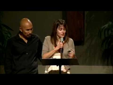 Surrender by Francis Chan