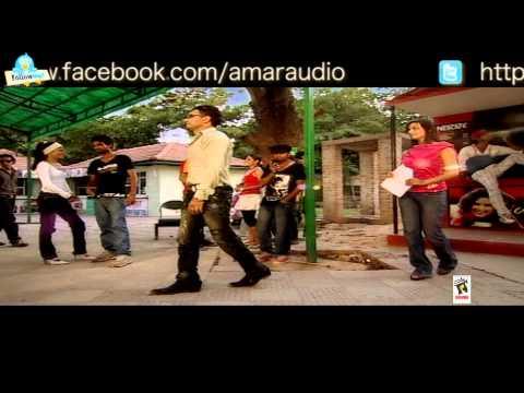 New Punjabi Songs 2012 | STUDY BASE | HARPREET DHILLON & MISS POOJA | Punjabi Songs 2012