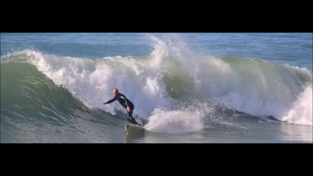 Sale Surf Livorno 22 11 15