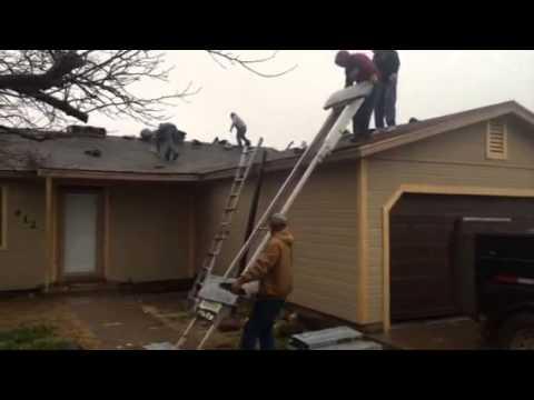 J Ferg Pro S West Texas Roofing Pros
