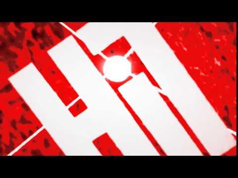 HiT Entertainment logo 5