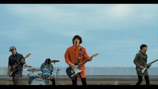 Brian the Sun/HEROES/僕のヒーローアカデミアED short.ver