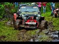 Download K T M JEEPERS 4*4 EXTREME 2018 VAGAMON in Mp3, Mp4 and 3GP
