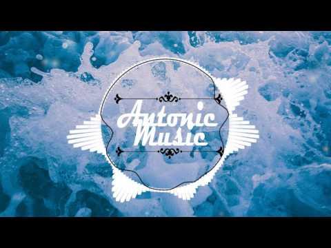 Gryffin & Illenium Ft. Daya - Feel Good (Antonic Instrumental Remix)