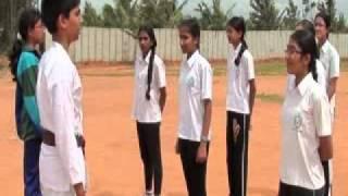 DELHI PUBLIC SCHOOL BANGLOR NORTH.flv