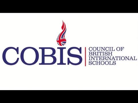 COBIS Secondary Games 2018 | Closing Ceremony