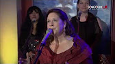 Kathy Kelly County Down Wohnzimmerkonzert Song Of My Life