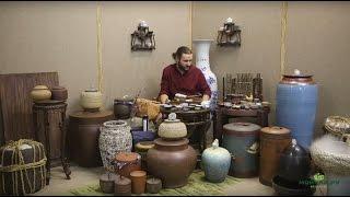 Обзор. Посуда, аксессуары для чайного мастера и предметы интерьера(, 2016-12-20T21:01:27.000Z)