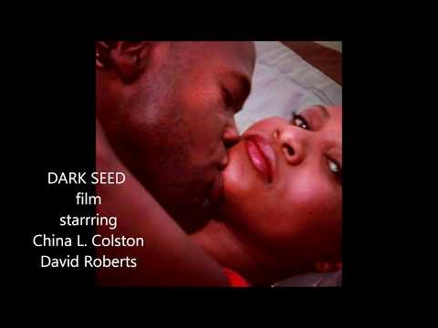 Two-time award winning DARK SEED feature film- A sexy & tender black love story--Award Nominee