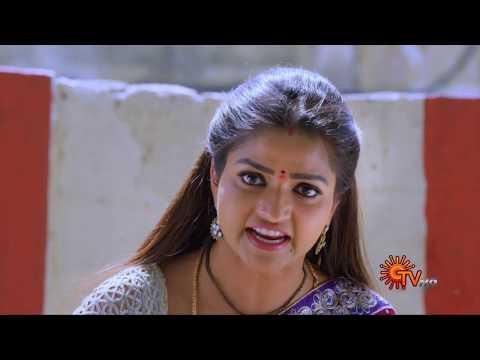 Nandhini - நந்தினி | Episode 466 | Sun TV Serial | Super Hit Tamil Serial