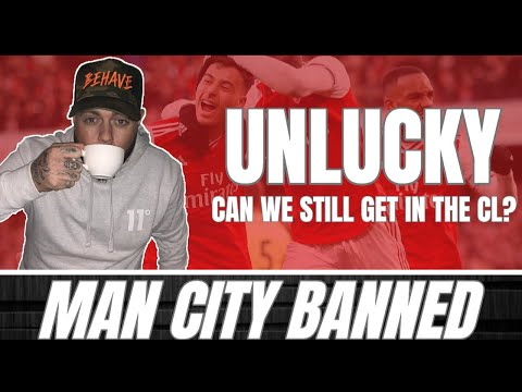man-city-banned---do-we-stand-a-chance