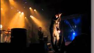 Janove Ottesen - Go Tell Her [lyrics]