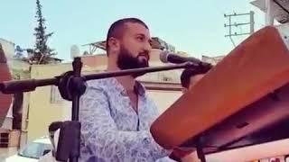 Ronahi müzik