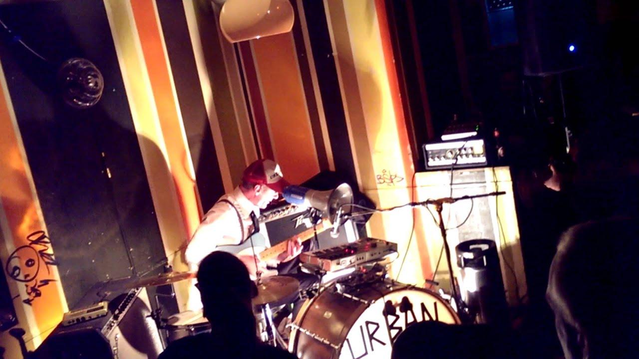 2014 10 03 Urban Junior Concert Bern Les Amis Wohnzimmer