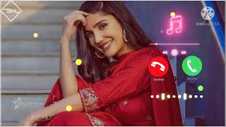 New ringtone mp3 mobile Ringtones 2021 Hindi song sinstrumental hindi love ringtones 2021