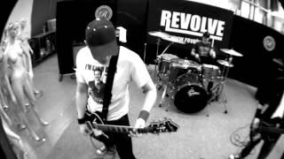 Revolve - Hurricane