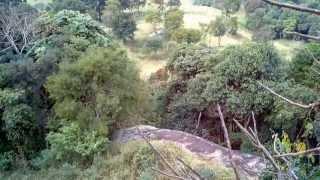 Sitio Dos Pires - Serra da Mantiqueira - Mantiqueira Mountain Brazil