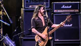 Motörhead - We Are The Road Crew Part 2 (Sub)