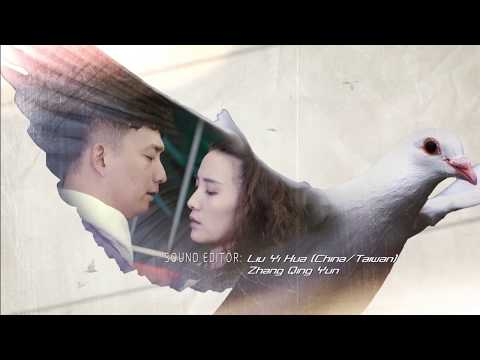 Hey Daddy 03 Eng Sub (Chinese TV Series)
